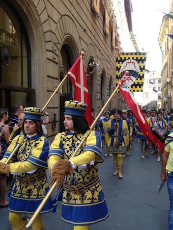 adam & theresa - tuscany & rome, jul 2014