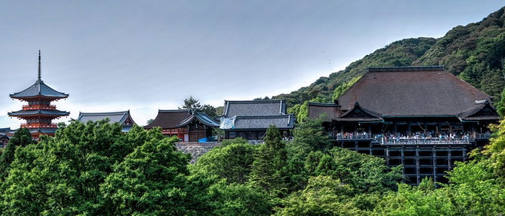 kyoto-main