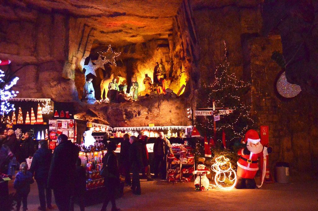 christmas-valkenburg