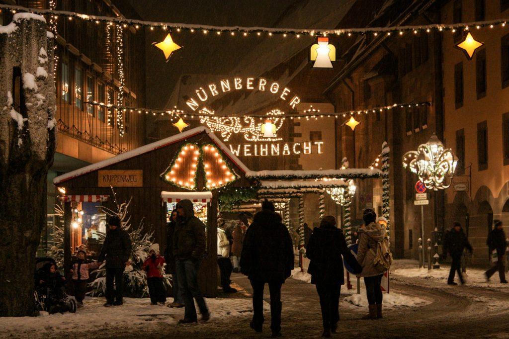 christmas-nuremberg