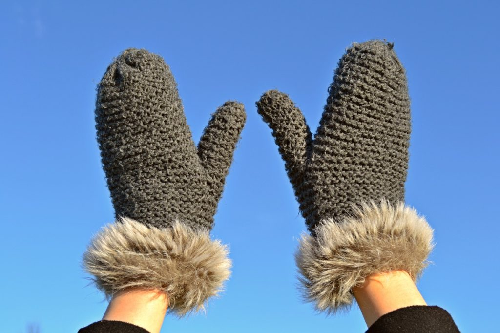 cold-mittens